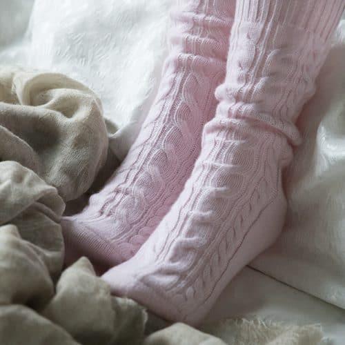 pk.socks.sm