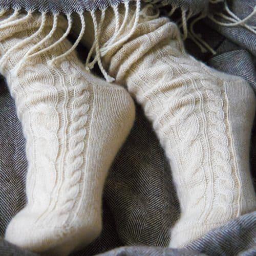 socks.bg