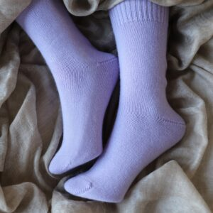 Lavender C