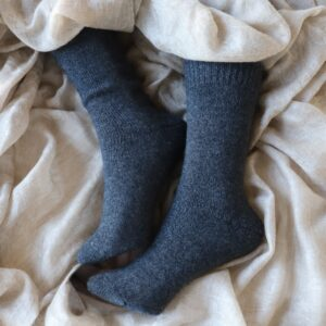 Dark Grey C