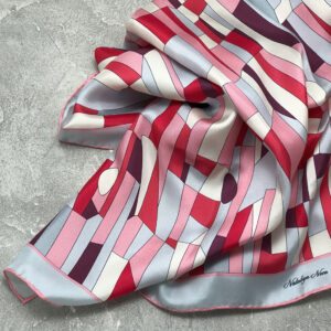 Pink-Grey CL
