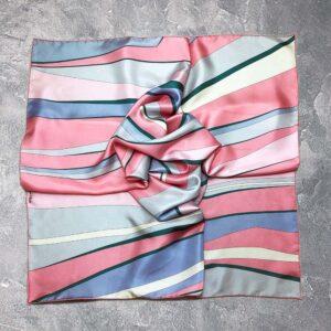 Pink-Blue L